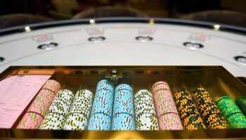 Guide to Online Casinos. Tips for Playing Online Casinos
