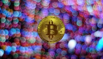 Bitcoin Casinos 2021 – Deposit and Withdrawal