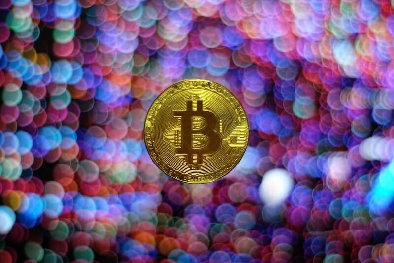 Bitcoin Casinos 2021 - Deposit and Withdrawal