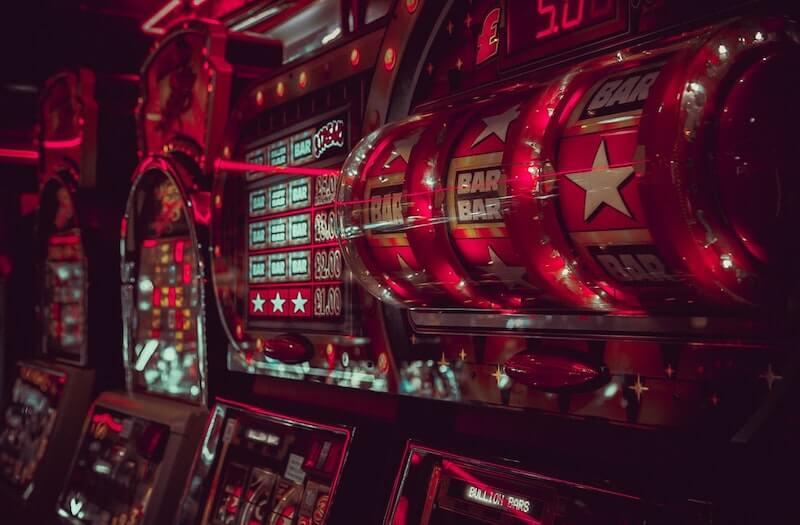 Diamond Casino Tips - GTA Online