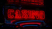 Why do We Play Casino Games?