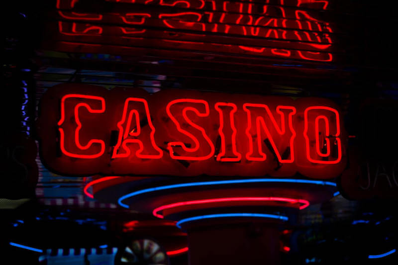 Why do We Play Casino Games_